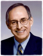 Image of Harold Klemp